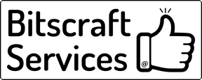 Bitscraft Services