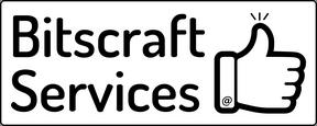 Bitscraft Services